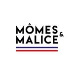 momes.et.malice